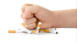 Światowy Dzień Rzucania Palenia: choć miliony Polaków zerwały z nałogiem, uzależnionych nie brakuje