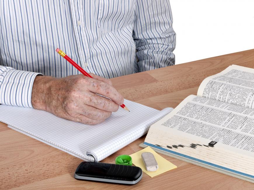 Busko-Zdrój: szkolenia o finansach dla osób w wieku 50+