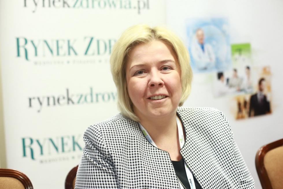 Recepty: nowe uprawnienia ułatwią pielęgniarkom opiekę nad przewlekle chorymi