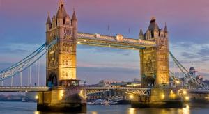 Wlk. Brytania: rząd obawia się fali powrotów emerytów mieszkających w UE