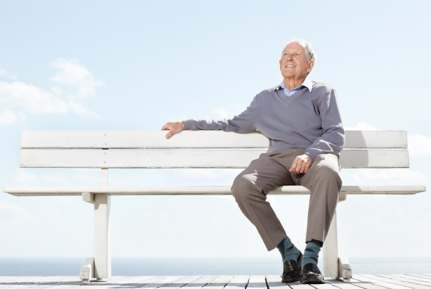 Pracujący emeryt ma te same prawa, co inni zatrudnieni