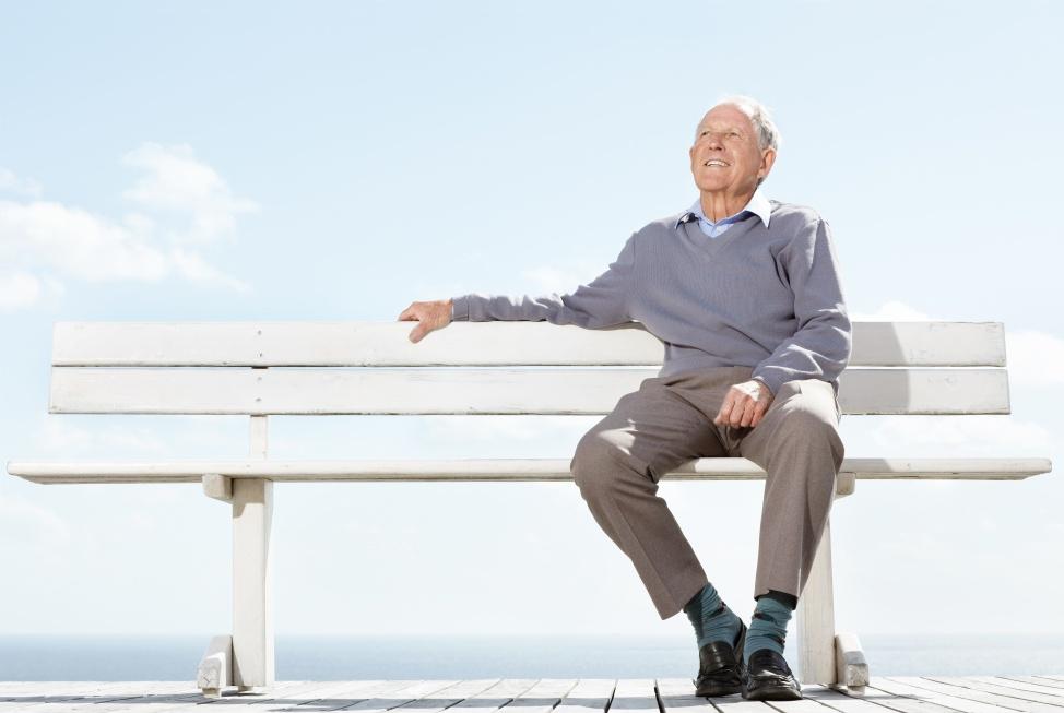 Rak prostaty to już często choroba przewlekła, ale ważne wczesne wykrycie
