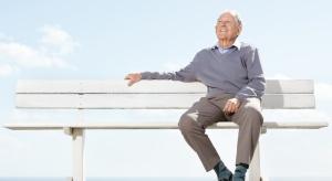 Gdzie osobom starszym żyje się najlepiej? Spójrz na ranking