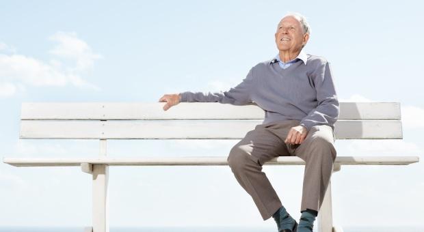 Ranking poziomu życia emerytów. Gdzie jest Polska?