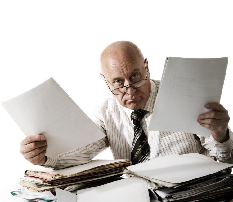 ZUS przed ogromnym wyzwaniem: ponad pół miliona wniosków o emeryturę w tym roku