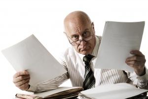 ZUS proponuje rewolucyjne zmiany: bez stażu pracy nie dostaniesz emerytury
