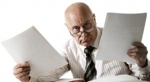 ZUS może zawiesić emeryturę przedsiębiorcy