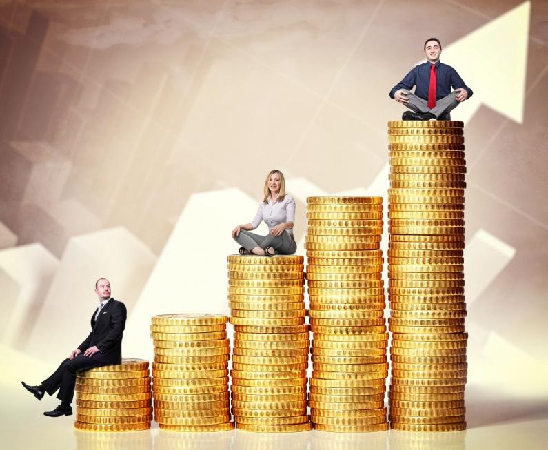 Wykorzystaj roczny limit wpłat na konta emerytalne