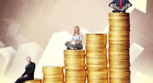 Emerytury za granicą: Norwedzy dostają prawie 100 tys. zł rocznie