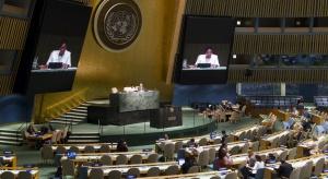 Traktat ONZ dyskryminuje osoby w wieku 70+?