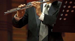 Ekspertka: muzykoterapia dobra dla osób z chorobą Parkinsona