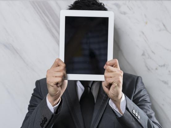 Wykluczenie cyfrowe dotyka 80 proc. Polaków po pięćdziesiątce