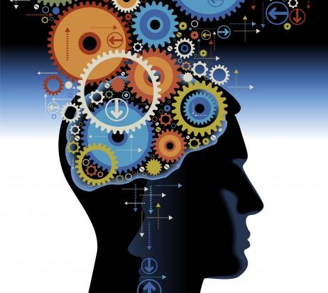 Długotrwały stres prowadzi do depresji i demencji