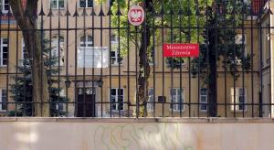 Ministerstwo Zdrowia i pielęgniarki: nie ma porozumienia ws. podwyżek