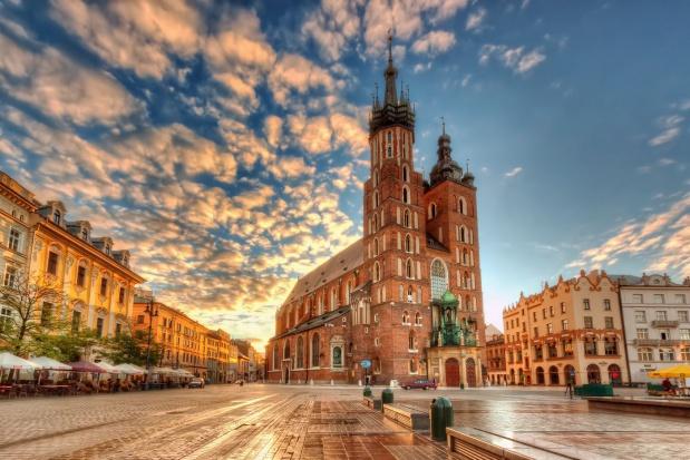 Kraków: miasto i województwo organizują dni profilaktyki