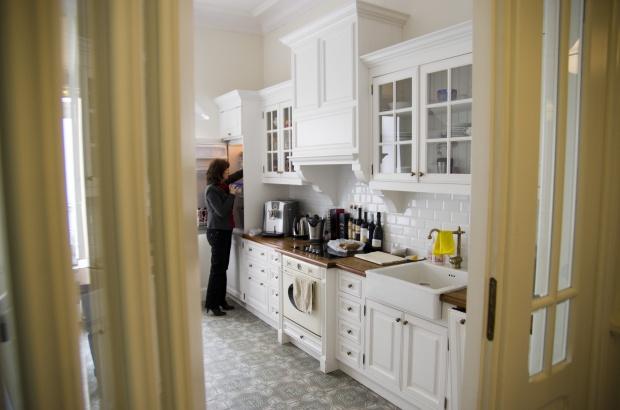Czy można sprzedać mieszkanie osoby z demencją?