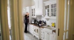 Alternatywy dla domów opieki