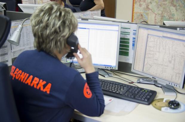Jesienią e-zwolnienie wystawi także pielęgniarka