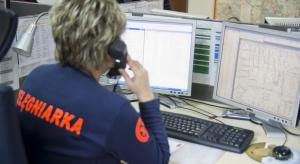 Związek zawodowy pielęgniarek: chcemy podwyżki o 1500 zł. Rozłożonej na trzy lata