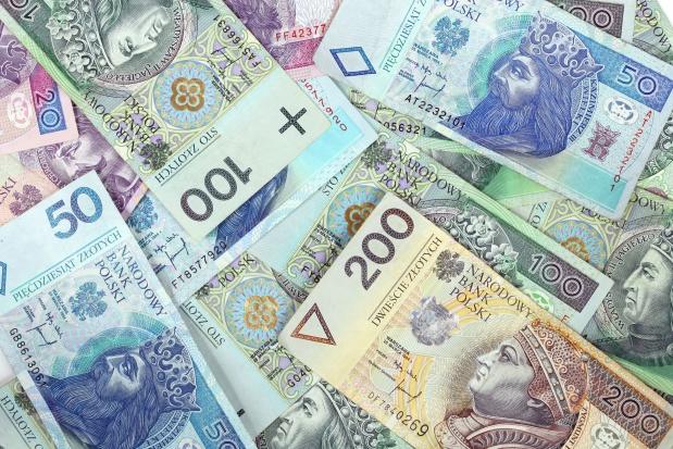 Od nowego roku najniższa emerytura ma wynosić tysiąc złotych
