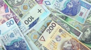 Resort pracy ustalił limity wpłat na IKE, IKZE i PPE w 2016 r.