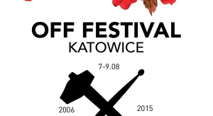 OFF Festival z seniorami