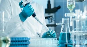 Test krwi pozwoli przewidzieć zawał serca?
