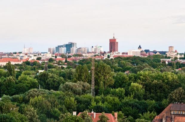 Poznań: w budżecie na 2016 ujęta budowa nowego DPS-u
