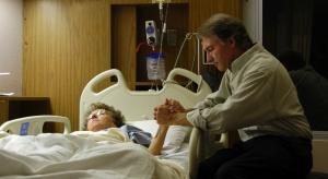 Pabianice: zapisy na warsztaty dot. opieki nad przewlekle chorymi w domu