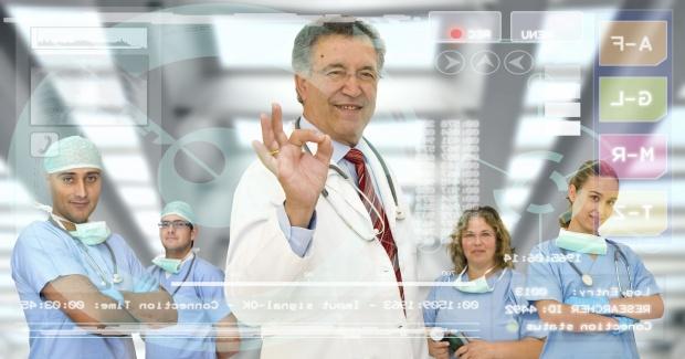 Polski neurobiolog opracował nową metodę walki z szumem w uszach
