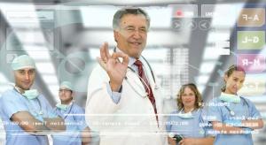 Lux Med: telemedycyna usprawni opiekę nad starszymi i przewlekle chorymi