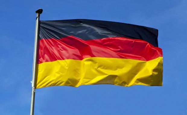 Niemiecka emerytura za pracę w NRD nie dla Polaków