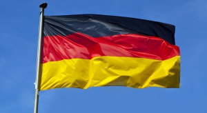 Społeczeństwo Niemiec starzeje się szybciej niż francuskie i brytyjskie
