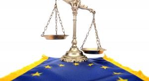 """Program """"Bezpieczna przystań"""" powalczy o europejską nagrodę"""