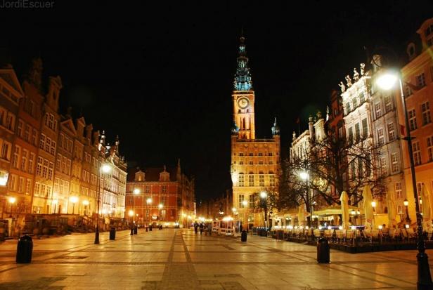 W Gdańsku szukają aktywnych seniorów