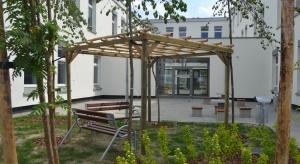 Bydgoszcz: 94 mln zł na nowy obiekt z geriatrią, ZOL-em i opieką paliatywną