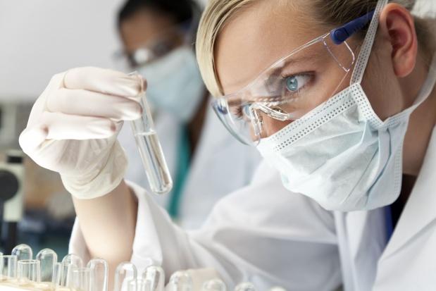 Badania kliniczne nowej szczepionki na alzheimera za 3-5 lat