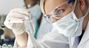 Eksperci: polskie odkrycie posłużyło do opracowania leku na raka