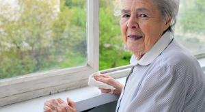 Naukowcy: samotność to większe ryzyko demencji. Co jeszcze jest niebezpieczne?