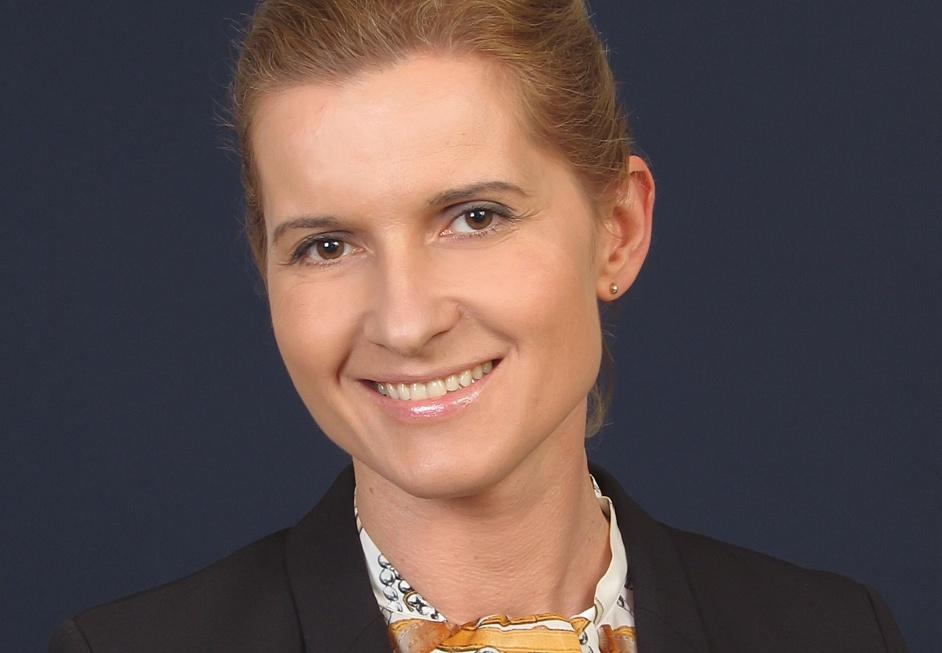 MEDI-system wkracza na Śląsk. Firma otworzyła ośrodek w Chorzowie