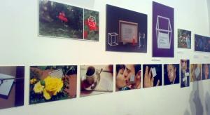 Wrocław: pacjenci hospicjum pokazują grafiki w Muzeum Narodowym