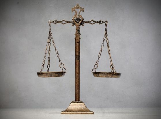 Trzy wypadki w małopolskim DPS. Prokuratura sprawdza placówkę