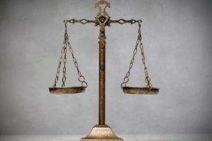 Prowadzący nielegalny dom opieki w Zgierzu aresztowany na 3 miesiące