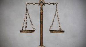 Opolanie w punktach pomocy prawnej pytają o długi, podział majątku
