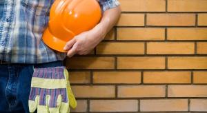 Centrum Opieki Geriatrycznej w Sopocie: budynki w stanie surowym już stoją
