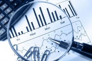 Srebrna gospodarka: przyszłość należy do innowacji senioralnych