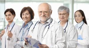 NIK: luka pokoleniowa wśród personelu medycznego to rosnące zagrożenie