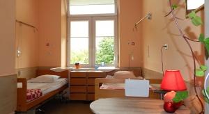 Łódzki Szpital Bonifratrów rozszerza ofertę dla seniorów