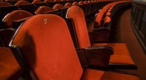 Stefaniak: darmowe próby generalne spektakli w teatrach dla warszawskich seniorów