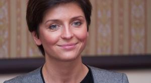 """Kontrofensywa PO: projekt prezydenta ws. emerytur to """"hucpa polityczna"""""""